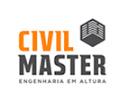 Civil Master