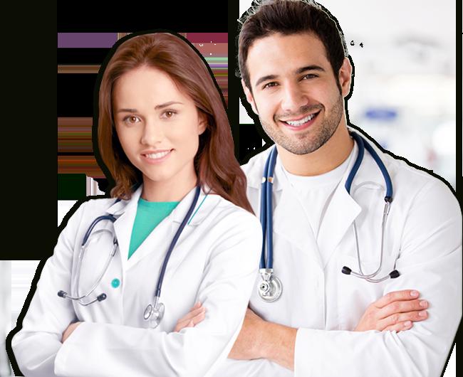 medico image